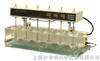 RC-6智能溶出度测试仪/天大天发溶出度测试仪/新天光溶出度测试仪/黄河溶出度测试仪