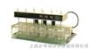 ZRS-8G天津新天光ZRS-8G智能溶出度测试仪/天津智能溶出度测试仪/