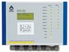 MWS906气体报警器