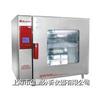BGZ-70电热鼓风干燥箱