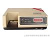 YD-IA片剂硬度测试仪
