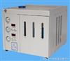 XYT-300G三气一体机(无油压机)(自产)