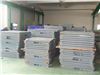 SCS5吨地秤,5吨双层电子地磅,5吨地上衡