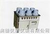 JK-HP-4.0混凝土抗渗仪    抗渗仪