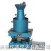 JK-HVC-1混凝土數顯維勃稠度儀 數顯維勃稠度儀  稠度儀