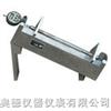 JK-SP-540混凝土收缩膨胀仪    收缩膨胀仪