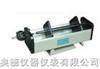 JK-BCL-355補償混凝土收縮膨脹儀 混凝土收縮膨脹儀 收縮膨脹儀
