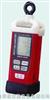 GX-3000RIKEN理研GX-3000气体检测仪