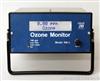 Model 1062B臭氧分析仪Model 106