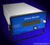Model 202Model 202紫外臭氧分析仪