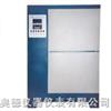 JK-TH-B混凝土碳化試驗箱   碳化試驗箱    試驗箱