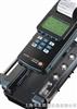 testo 350EPA 德国testo 350EPA 烟气分析仪