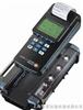 testo 350 XL德国testo 350 XL环境监测烟气分析仪