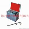 YJE/STH-600A智能烟气采样仪/智能烟气测定仪/烟气分析仪 型号:YJE/STH-600A