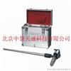 YJE/STH-990F微电脑智能烟气分析仪 型号:YJE/STH-990F
