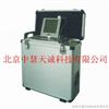 YJE/STH-880F自动烟尘烟气分析仪(直流电源另配) 型号:YJE/STH-880F