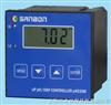 PH2200威尼斯平台手机appORP计 氧化还原电位计 ORP分析仪生产厂家价格
