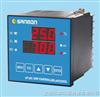 PH2200S威尼斯平台手机appORP计  氧化还原电位计 ORP分析仪生产厂家价格