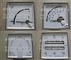 德国GOSSEN专业测光表、GOSSEN色温表