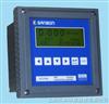EC3100电导率仪