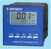 EC2211电阻率控制器