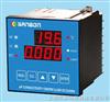 EC3200电导率分析仪