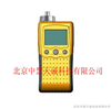 ZH5456型便携式数显磷化氢检测仪(0-1ppm)
