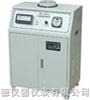JK-FYS-150B水泥细度负压筛析仪   负压筛析仪   筛析仪