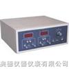 JK-PS-6钢筋锈蚀测量仪   锈蚀测量仪   测量仪