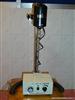 JJ-1(200W)大功率电动搅拌器