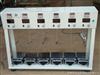 JJ-4B六联异步电动搅拌器