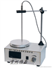 85-2恒温磁力搅拌器