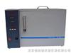 JK-CCL-5氯離子分析儀   分析儀