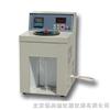 JK-SYD-0621沥青标准粘度计  标准粘度计  粘度计