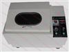 CHA-SA型气浴恒温振荡器