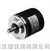 ASS-1024GC-24-100-00