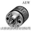 AEW-8-GC-H6-050-00