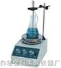JB-3恒温强磁力加热搅拌器