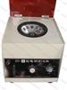 80-2型电动离心机
