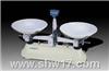 HC-TP11-50架盘药物天平