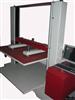 TSF001A纸箱抗压试验机