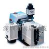 阿尔卡特ALCATEL机械真空泵  2033SD、2063SD、2100SD