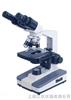 XSP-2CA生物显微镜