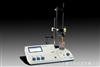 ZDY-500自动电位滴定仪