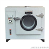 202A系列数显电热恒温干燥箱