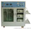 HY实验室模拟移动床色谱系统/工业制备色谱SMB
