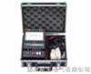 3122高压兆欧表/绝缘表 /高压绝缘电阻测试仪
