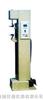 JK-DL-5000防水卷材拉力试验机  拉力试验机   试验机