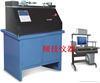 QJ310塑料检测试验机