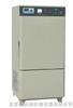 JK-DR-2A(B)砖冻融试验箱      试验箱